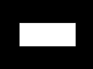 wmwavemaker